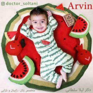 زایمان-دکتر-سلطانی
